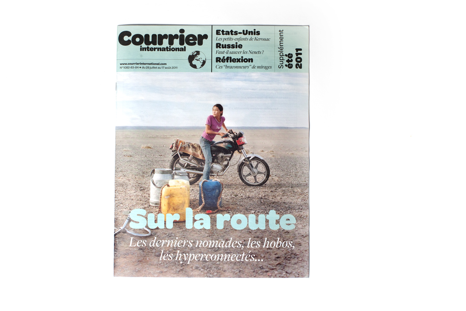 courrier01_7830